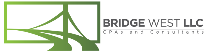 Bridge West CPAs LLC