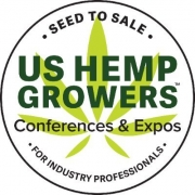 US-Hemp-Growers-Conference