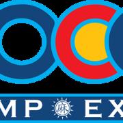 NOCO hemp logo
