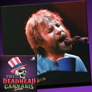 Deadhead Cannabis Show 0083: Remembering Brent Mydland